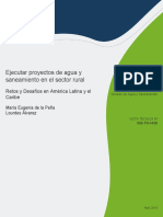 Ejecutar-proyectos-de-agua-y-saneamiento-en-el-sector-rural-Retos-y-desafios-en-America-Latina-y-el-Caribe.pdf