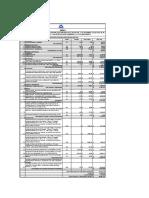 ANEXO 4 - PRESUPUESTO 17 DICIEMBRE.pdf