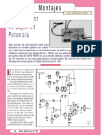 Amplificador de bajos.pdf