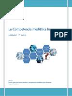 01-La Competencia mediática hoy 1ª parte (1).pdf