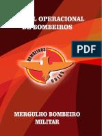 Manual-Operacional-de-Bombeiros-Mergulho-Bombeiro-Militar.pdf