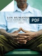 Humanismos