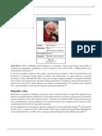 149282619-David-Harvey.pdf
