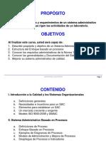 Intro Norma Nmx-17025_to Print