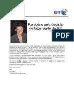 Bemvindo a BT.pdf
