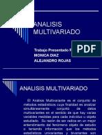 analisismultivariado-110811111315-phpapp01