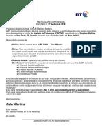 Offer Argenis.pdf
