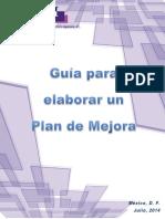 guia_de_mejora.pdf