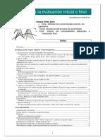CONOCIMIENTOS PREVIOS juegos-evaluacion-inicial-o-final.pdf