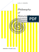 Prentice_Hall_Foundations_of_Philosophy_Series_Carl_G._Hempel_Philosophy_of_Natural_Science_Prentice_Hall_Inc._1966_.pdf