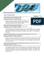christianity_film.pdf