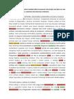 17 koronarna cirkrulacija - Kopirati.docx