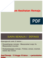 6-Prog Kesihatan Remaja.ppt