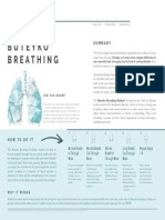 Buteyko-Breathing-Guide.pdf
