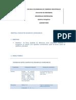 62460810-Informe-de-laboratorio.docx