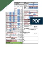249348064-Heat-Load-Calculation (2).pdf