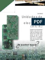 manual-mecanica-automotriz-reparacion-de-ecu.pdf
