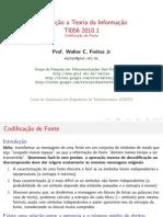 ITI2010.1 Cod Fonte