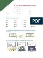 ficha 2 números romanos.pdf