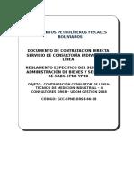 6 Modelo DCD Consultoria de Linea PARA PUBLICAR (4)