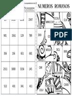 Puzzle-de-numeros-romanos.pdf