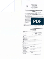 Image Result For Form Ds 160