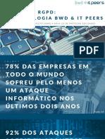ebook pt