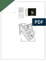 12. Titik Lampu Taman Area - 1