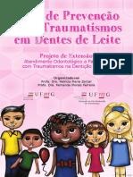 Baratieri- Odontologia Restauradora - Fundamentos e Técnicas Vol.1