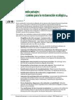informe_restauracion_ecologica_wwf_2016.pdf
