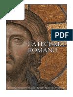 Catecismo Romano veritas