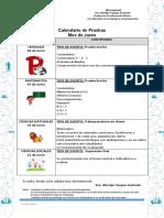 calendario de pruebas mes junio.docx