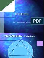 Presentacioìn Eneagrama 1.ppt