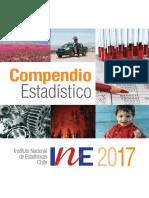 compendio-estadistico-2017.pdf