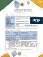 Guía de actividades y rúbrica de evaluación - Fase 3 - Problematización-11
