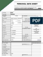 PDS-.xlsx