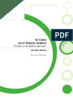 El color En El Diseño.pdf