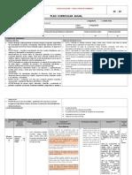 PCA PREPARTAORIA ORIGINAL.docx
