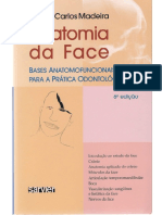 Anatomia Da Face - Madeira.compressed