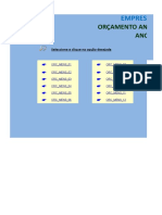 Exemplo Orcamento Anual Empresarial2-1-1