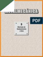 3 MONTAJE DE RODAMIENTOS Y EJES.pdf