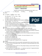 Jee-advanced-2018-Paper-1-With-Solutions-Chemistry.pdf