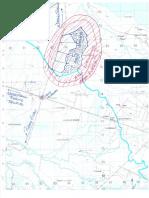 Area_Influencia_del_proyecto_drenaje.pdf