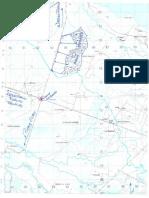 Ubicacion_Area_drenaje.pdf
