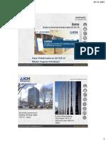 2015_10_25_CAP_CUR_Prefabricados-en-ACI318-14_AHolmberg.pdf