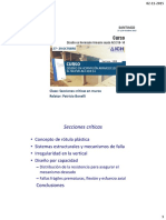 2015_10_25_CAP_CUR_Secciones-Criticas-en-Muros_PBonelli.pdf