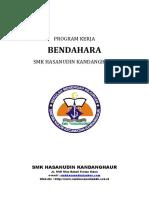 361161131-PROGRAM-KERJA-Bendahara.docx