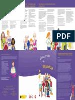 desplegable_castellano.pdf