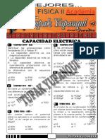 CAPACITORES TUPAC.pdf