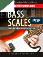 Bass_Scales_-_Complete_Fretboard_Diagram.pdf